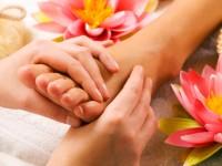 Exclusive Touch Wellness & Beauty Center 9.jpg