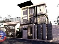 Homebuildersph Construction Inc. 1.jpg
