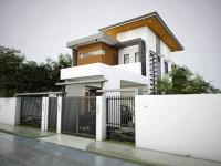 Homebuildersph Construction Inc. 2.jpg