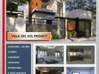 Homebuildersph Construction Inc. 3.jpg