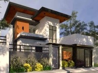Homebuildersph Construction Inc. 4.jpg