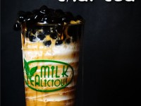 Milk Tealicious 03.jpg