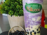 Milk Tealicious 07.jpg