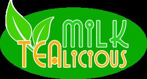 Milk Tealicious Philippines