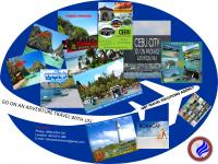 NBT Travel 11.png