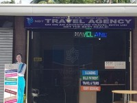 NBT Travel 12.jpg