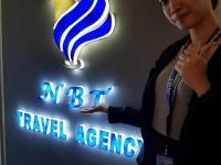 NBT Travel 13.jpg