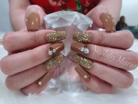 Nails by Marie Salon 1.jpg