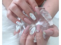 Nails by Marie Salon 10.jpg