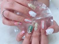 Nails by Marie Salon 11.jpg