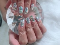 Nails by Marie Salon 12.jpg