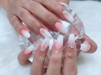 Nails by Marie Salon 13.jpg