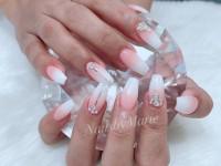 Nails by Marie Salon 13.jpg