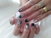 Nails by Marie Salon 15.jpg