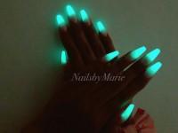 Nails by Marie Salon 16.jpg