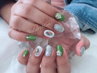 Nails by Marie Salon 17.jpg