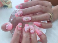 Nails by Marie Salon 19.jpg