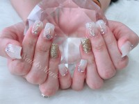 Nails by Marie Salon 2.jpg