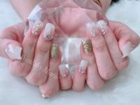 Nails by Marie Salon 2.jpg
