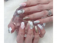 Nails by Marie Salon 20.jpg
