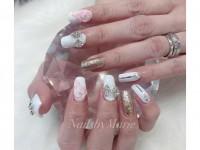 Nails by Marie Salon 20.jpg