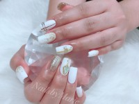 Nails by Marie Salon 3.jpg