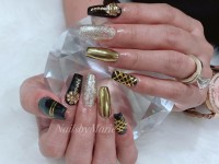 Nails by Marie Salon 4.jpg