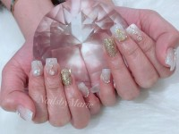 Nails by Marie Salon 5.jpg