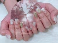 Nails by Marie Salon 5.jpg