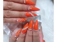 Nails by Marie Salon 6.jpg