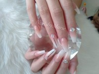 Nails by Marie Salon 7.jpg