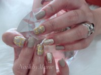Nails by Marie Salon 8.jpg