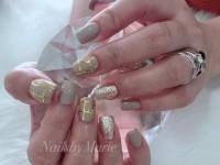 Nails by Marie Salon 8.jpg