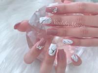 Nails by Marie Salon 9.jpg