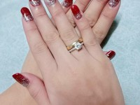 OnTrend Nail and Body Spa  2.jpg