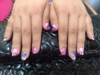OnTrend Nail and Body Spa  7.JPG