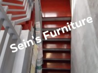Sein's Furniture 01.jpg