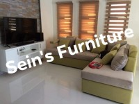 Sein's Furniture 02.jpg
