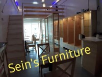 Sein's Furniture 03.jpg
