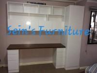 Sein's Furniture 04.jpg