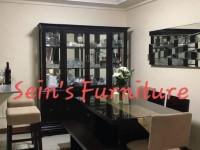 Sein's Furniture 05.jpg