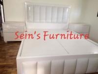 Sein's Furniture 07.jpg
