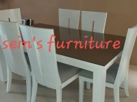 Sein's Furniture 09.jpg