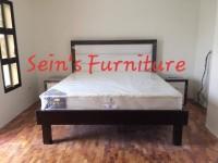 Sein's Furniture 10.jpg