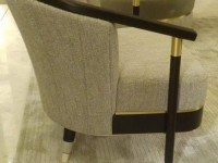 Sein's Furniture 11.jpg