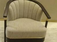 Sein's Furniture 12.jpg