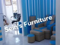 Sein's Furniture 13.jpg