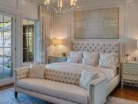 Sein's Furniture 14.jpg