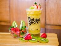 Bobba Bear-5686.jpg