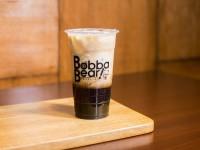 Bobba Bear-5793.jpg